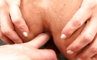 Insane rough sex with naughty light-haired girlfriend Chloe