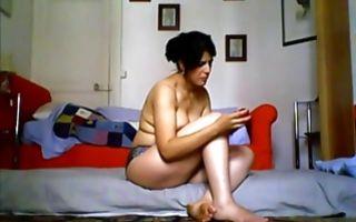 Arabischer Sex mit Freundin — bild 9